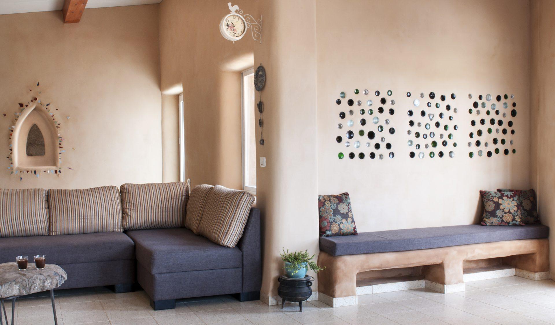 Gamla_livingroom_DSC0057