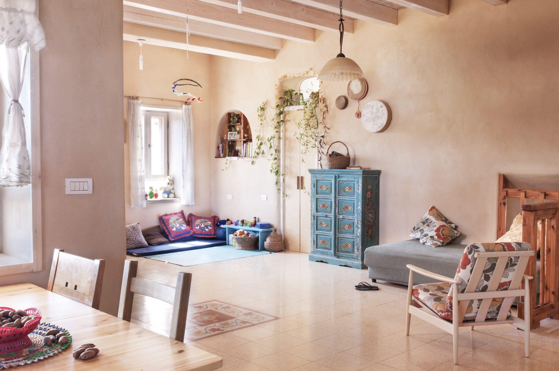 Hokuk_livingroom_DSC0140