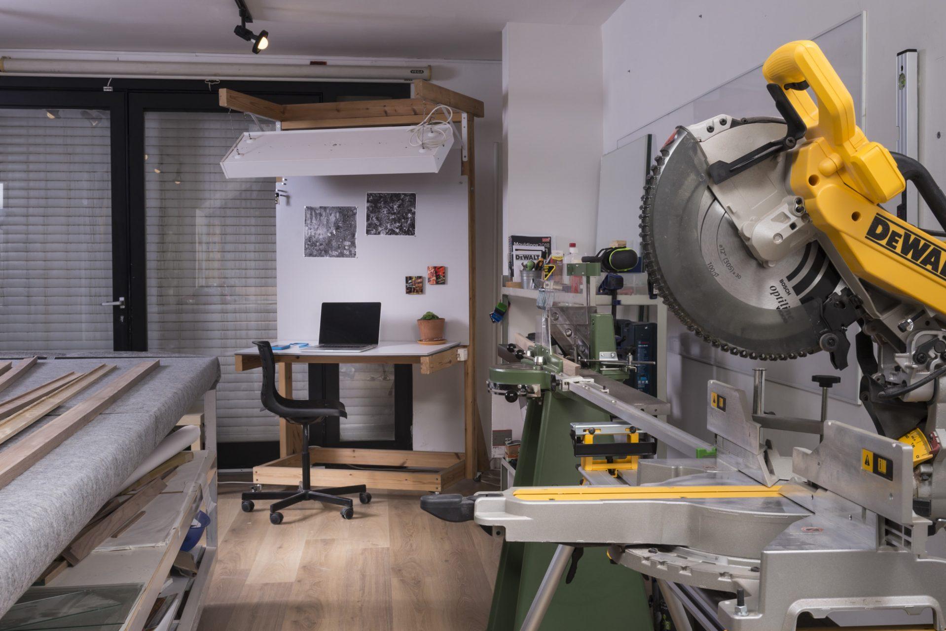 _DSC7009HC_Editions_Frames Workshop