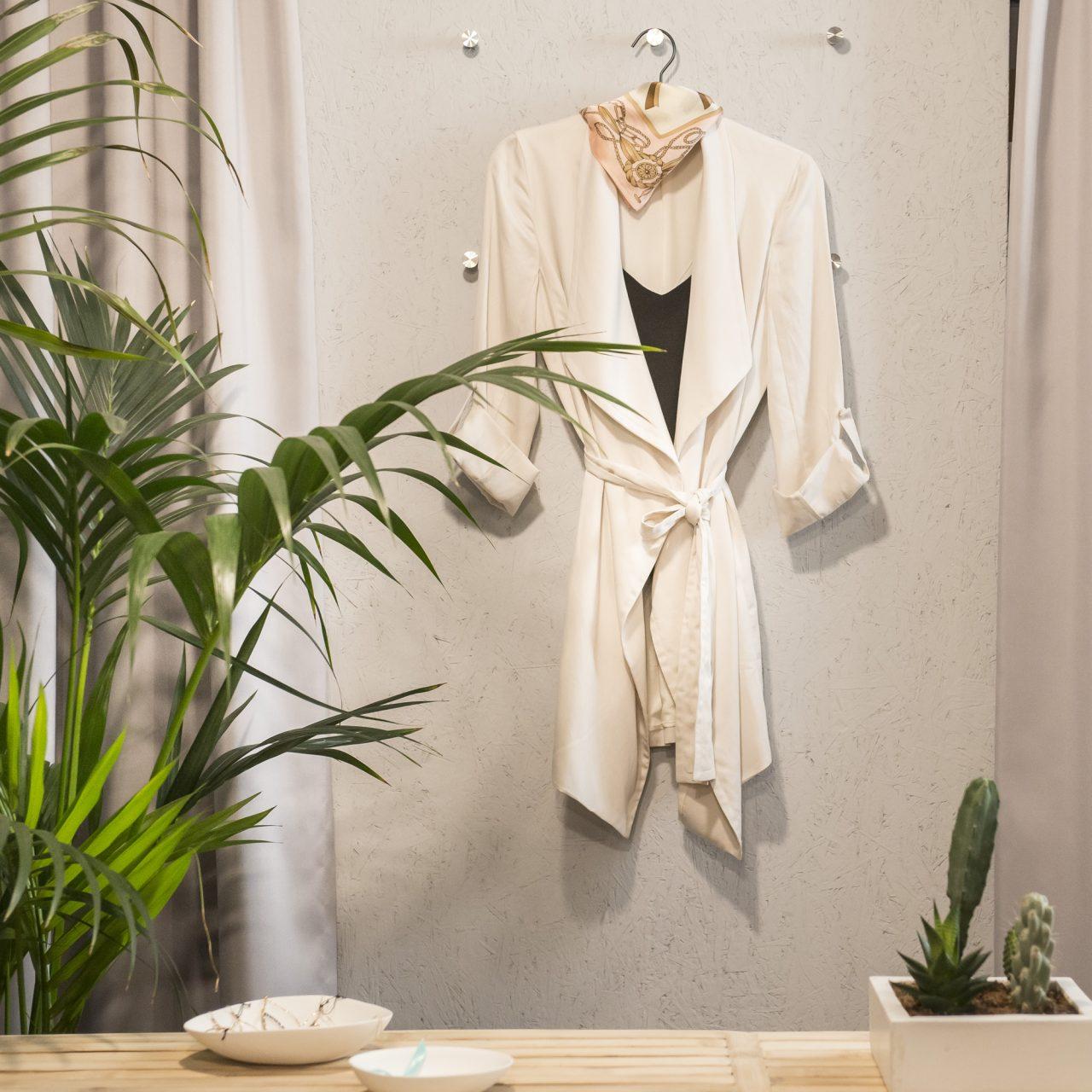 Eva Mark Fashion Boutique